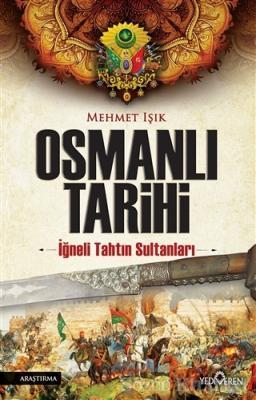 Mehmet Işık - Osmanlı Tarihi | Sözcü Kitabevi