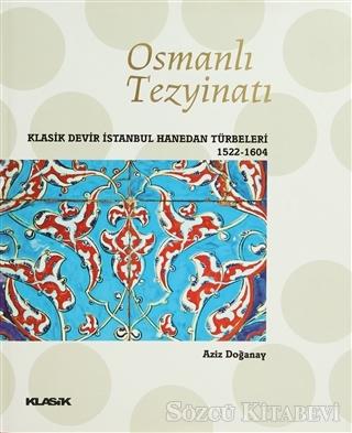 Osmanlı Tezyinatı