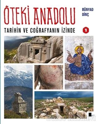 Öteki Anadolu 1