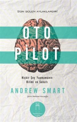 Oto Pilot