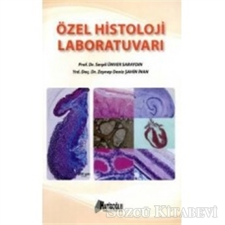 Özel Histoloji Laboratuvarı