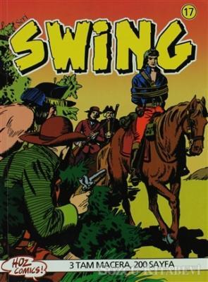Özel Seri Swing 17