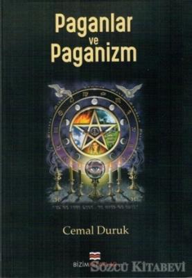Paganlar ve Paganizm