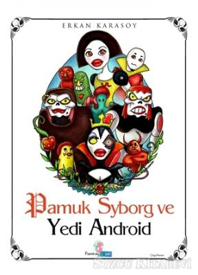 Pamuk Syborg ve Yedi Android