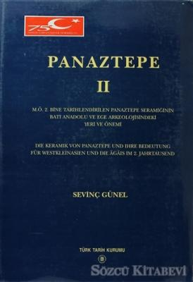 Panaztepe 2