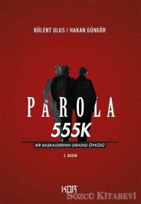 Parola 555K