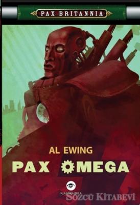 Pax Omega