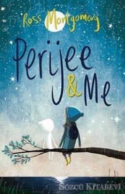Perijee and Me
