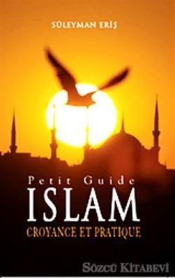 Petit Guide Islam