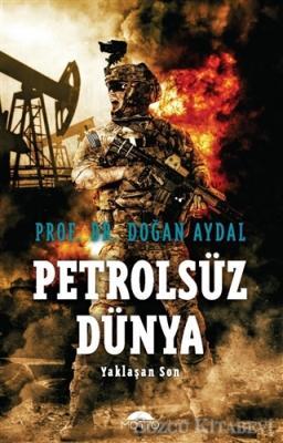 Petrolsüz Dünya