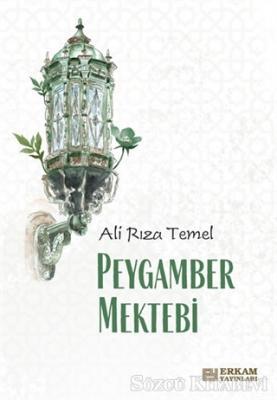 Peygamber Mektebi
