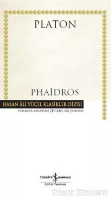 Phaidros (Ciltli)