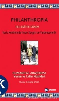 Philanthropia - Hellenistik Dönem
