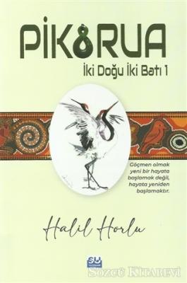 Pikorua