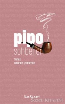Pipo Sohbetleri