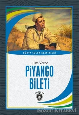 Piyango Bileti