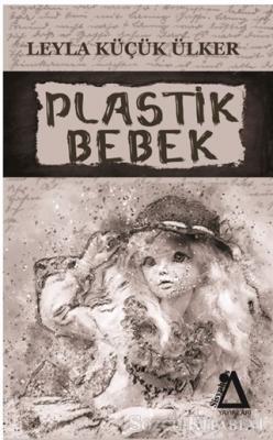 Plastik Bebek