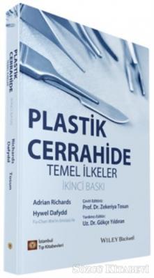 Plastik Cerrahide Temel İlkeler