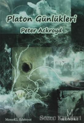 Platon Günlükleri
