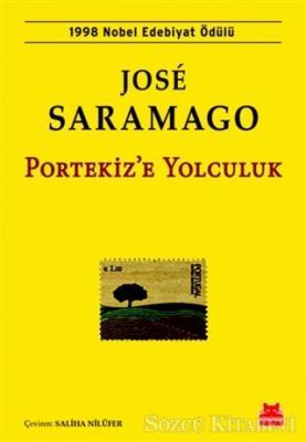 Portekiz'e Yolculuk