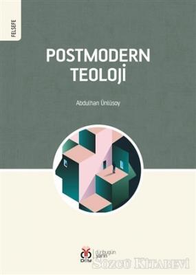Postmodern Teoloji