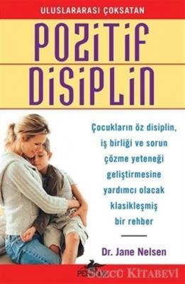 Pozitif Disiplin