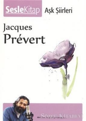 Prevert - Aşk Şiirleri