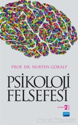 Psikoloji Felsefesi