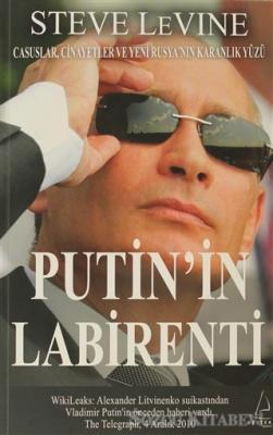 Putin'in Labirenti