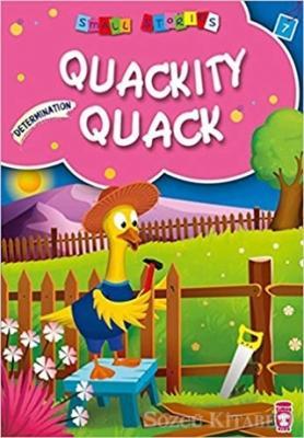 Quackity Quack