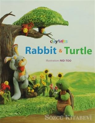 Rabbit & Turtle