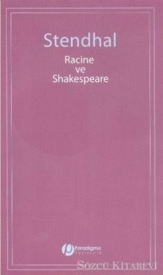 Racine ve Shakespeare