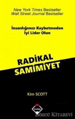 Radikal Samimiyet