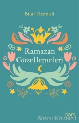Ramazan Güzellemeleri