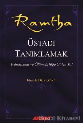 Ramtha : Üstadı Tanımlamak