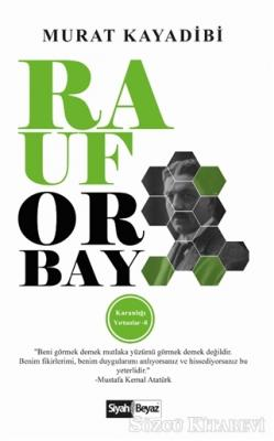 Murat Kayadibi - Rauf Orbay | Sözcü Kitabevi