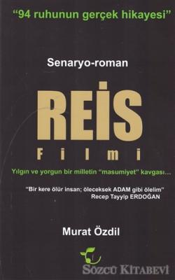 Reis Filmi