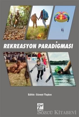 Rekreasyon Paradigması
