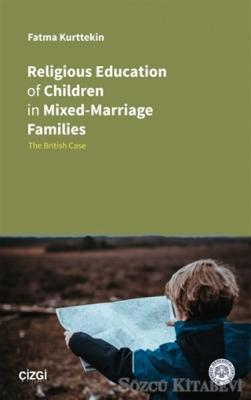 Religious Education of Children in Mixed-Marriage Families