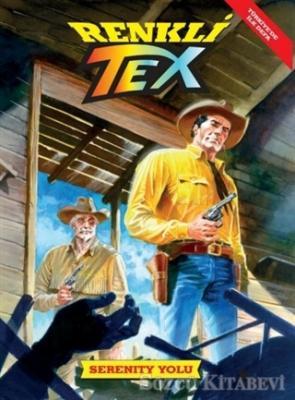Renkli Tex 7