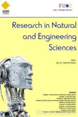 Research in Natural and Engineering Sciences