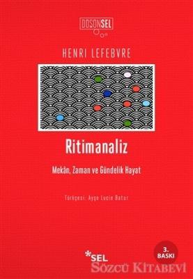 Ritimanaliz