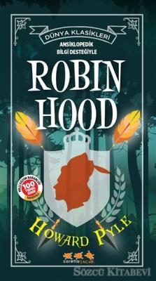 Robin Hood - Dünya Klasikleri