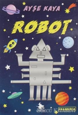 Robot (Fransızca)