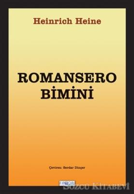 Romansero Bimini