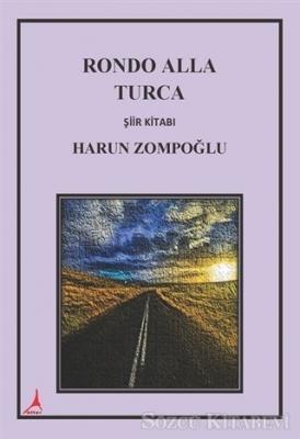 Rondo Alla Turca