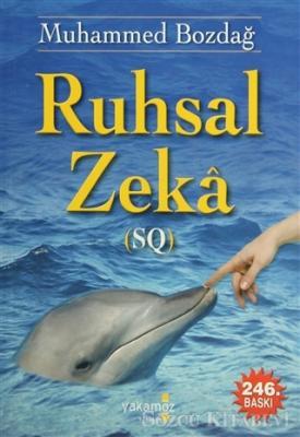 Ruhsal Zeka SQ