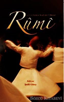 Rumi et le Chemin Soufi de L'Amour