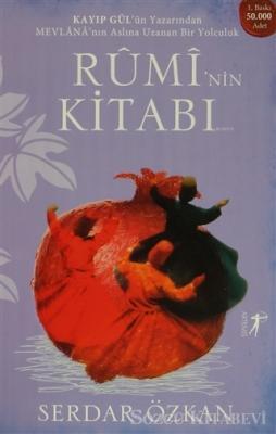 Rumi'nin Kitabı