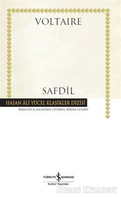 Safdil